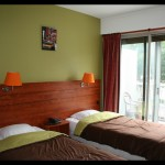 http://www.apparthotel-rouen.org/nos-services/chambres/
